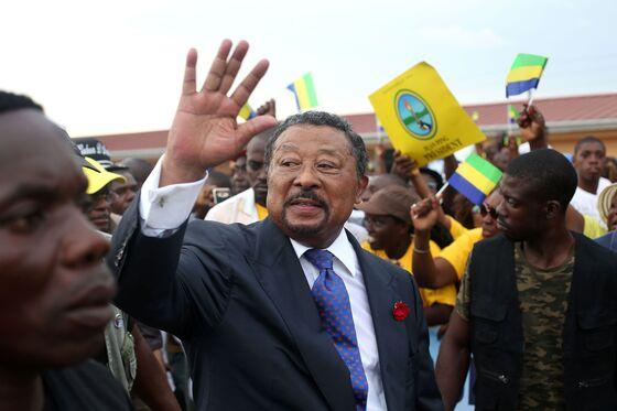 Gabon Legislative Voting Starts After Polling Stations Open Late