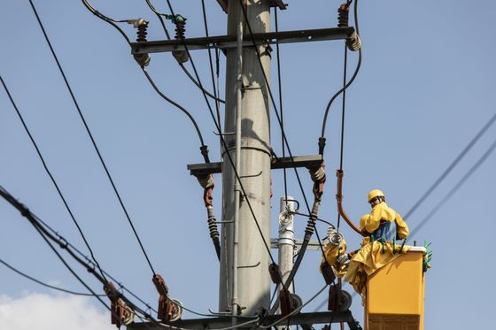 A Stock Trader's Guide to Navigating the Global Energy Crisis