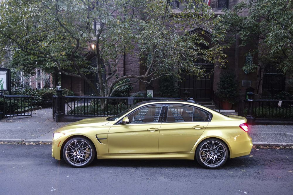 1478193448 Bmw 2017 M3 Review Cars Bloomberg 09
