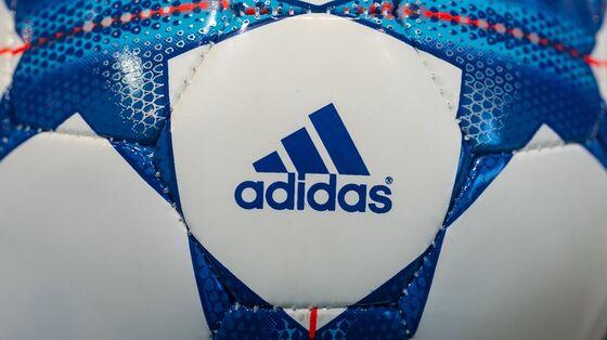 Coronavirus to Cut Adidas Profit by Half a Billion Dollars