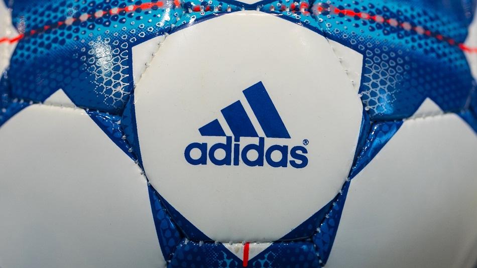 Llanura Plaga Cusco  ADS:Xetra Stock Quote - adidas AG - Bloomberg Markets