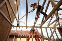 Spurred By Rising Prices, Phoenix Undergoes A New Housing Boom
