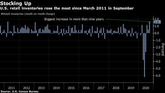 U.S.Goods-TradeGap Unexpectedly Narrows on Drop in Imports