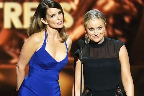 The Emmys Ride TV's Renaissance to a Ratings High