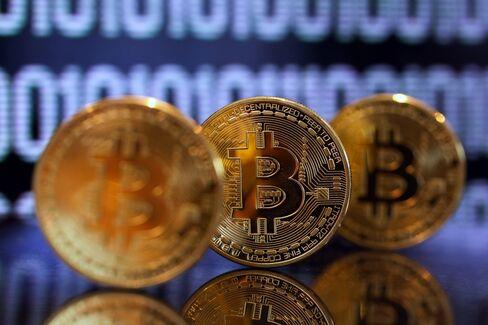 1494887342_bitcoin