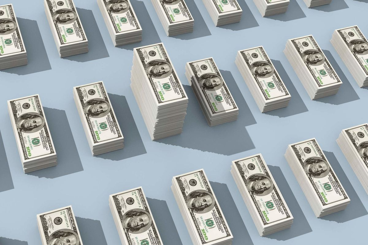 Ten Ways to Get a Good Return on Your Cash (Stocks Not Included)
