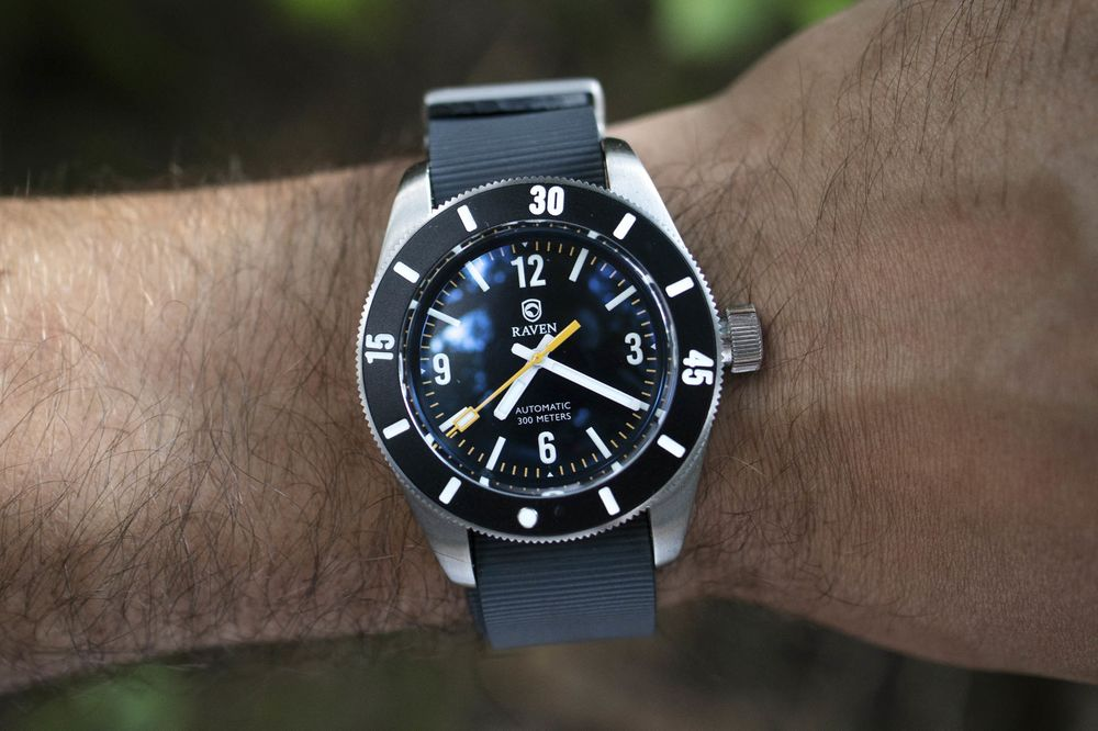 What S Behind The Huge Groundswell Of Small Independent Watch