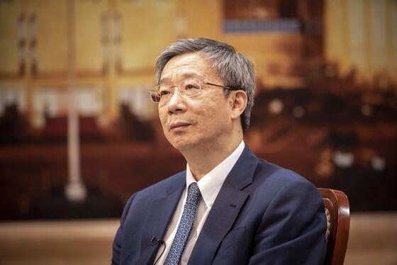 China to Make Climate Information Disclosure Mandatory