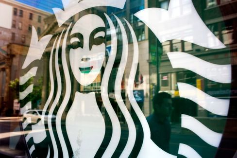 Starbucks Plans Three New Kinds of Stores