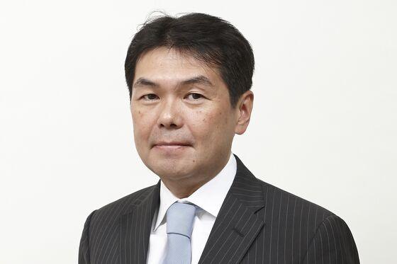Nomura Seeks M&A Bankers as Japan Deals Surge