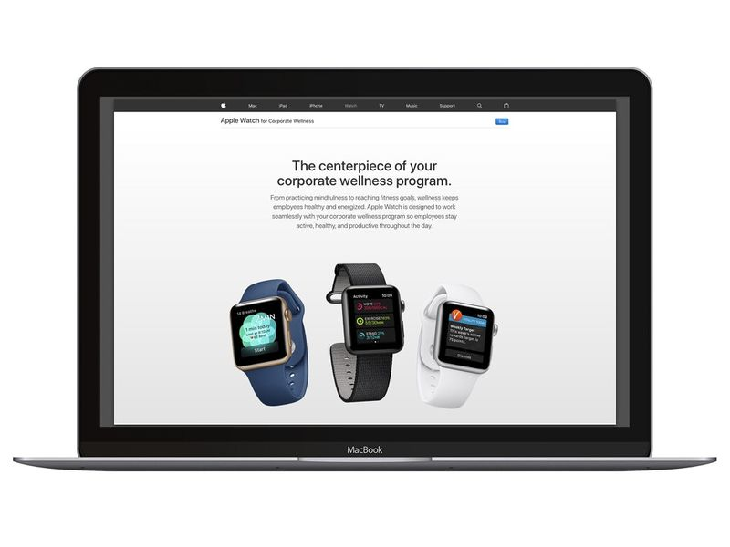https://www bloomberg com/news/articles/2017-10-03/apple-watch