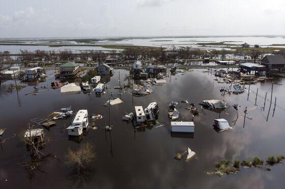 Flood Insurance Costs Set to Rise as FEMA's New RatesKickIn