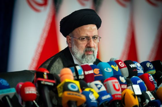 U.S. Frets That Time Is Running Out to Revive Iran Nuclear Deal