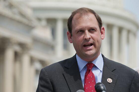 Barr DefeatsMcGrath in Kentucky inGoodSign for GOP