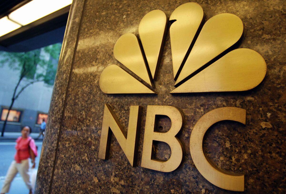 FCC Chairman Remains Silent on Trump's NBC Threats