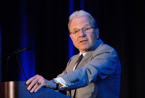 Interactive Brokers to Offer Crypto Trading in Coming Months