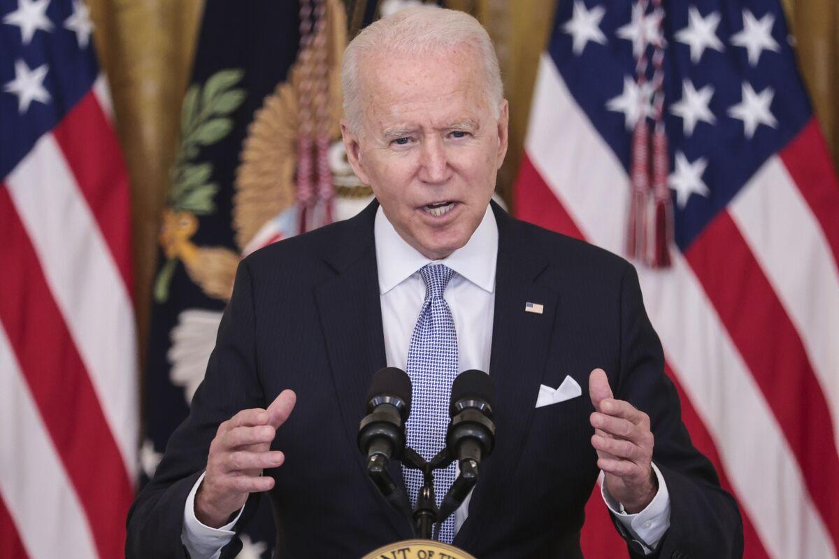 Biden Hosts Cuban-American Leaders to Discuss Cuba Protests