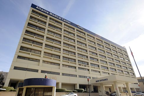 Boomerang Patients to Penalize Hospitals Under U.S. Law