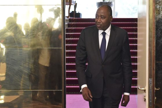 Ivory Coast to Appoint New Government After Cabinet Resigns