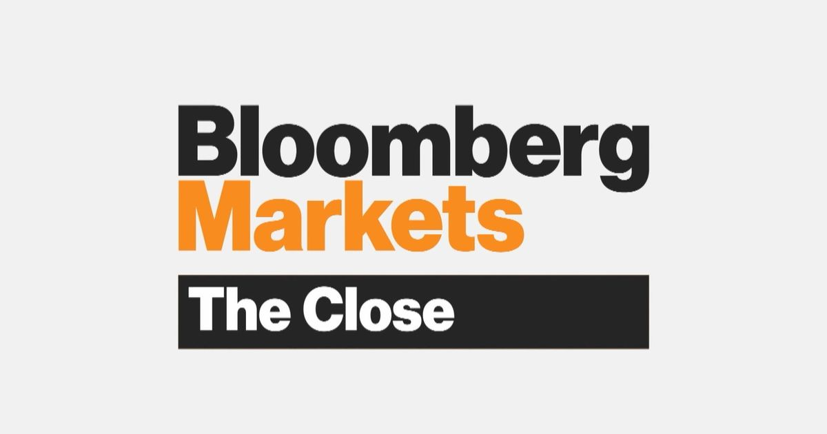 bloomberg.com - Bloomberg Markets: The Close' Full Show (12/04/2020)