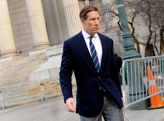 Nobody Is That Lucky, Prosecutor Tells Insider-Trading Jury