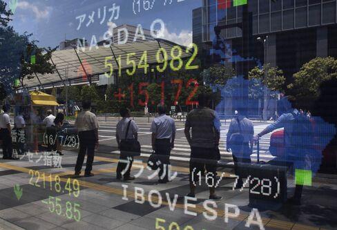 1470785625_japan stocks 1
