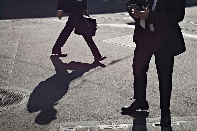 JPMorgan Is Said to Boost Bonus Pool for Stock Traders