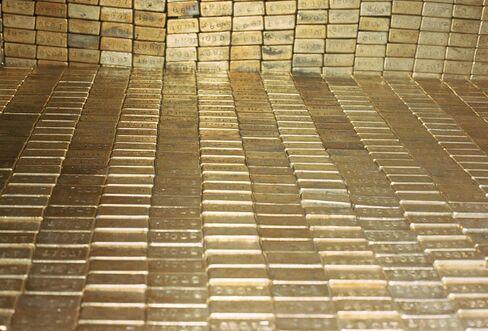 1503442174_gold bar