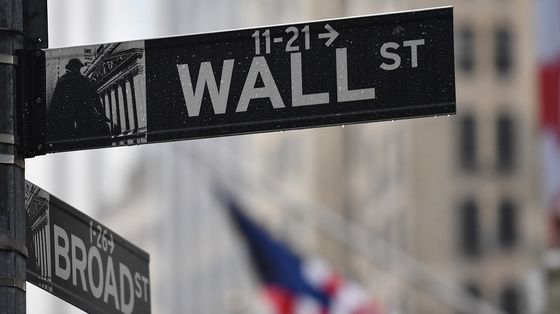 Virtu Moving Workers to Florida as Pandemic Reshapes Wall Street