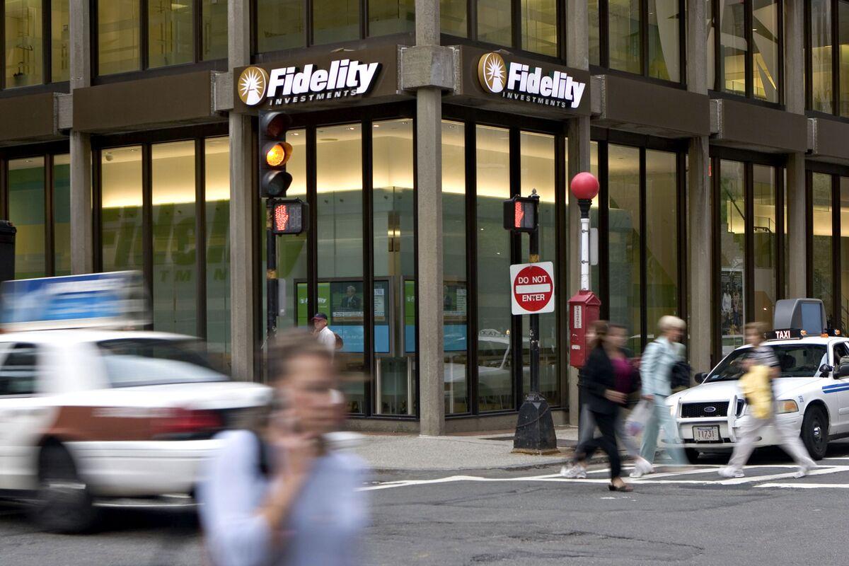 Twelve sex tips fidelity
