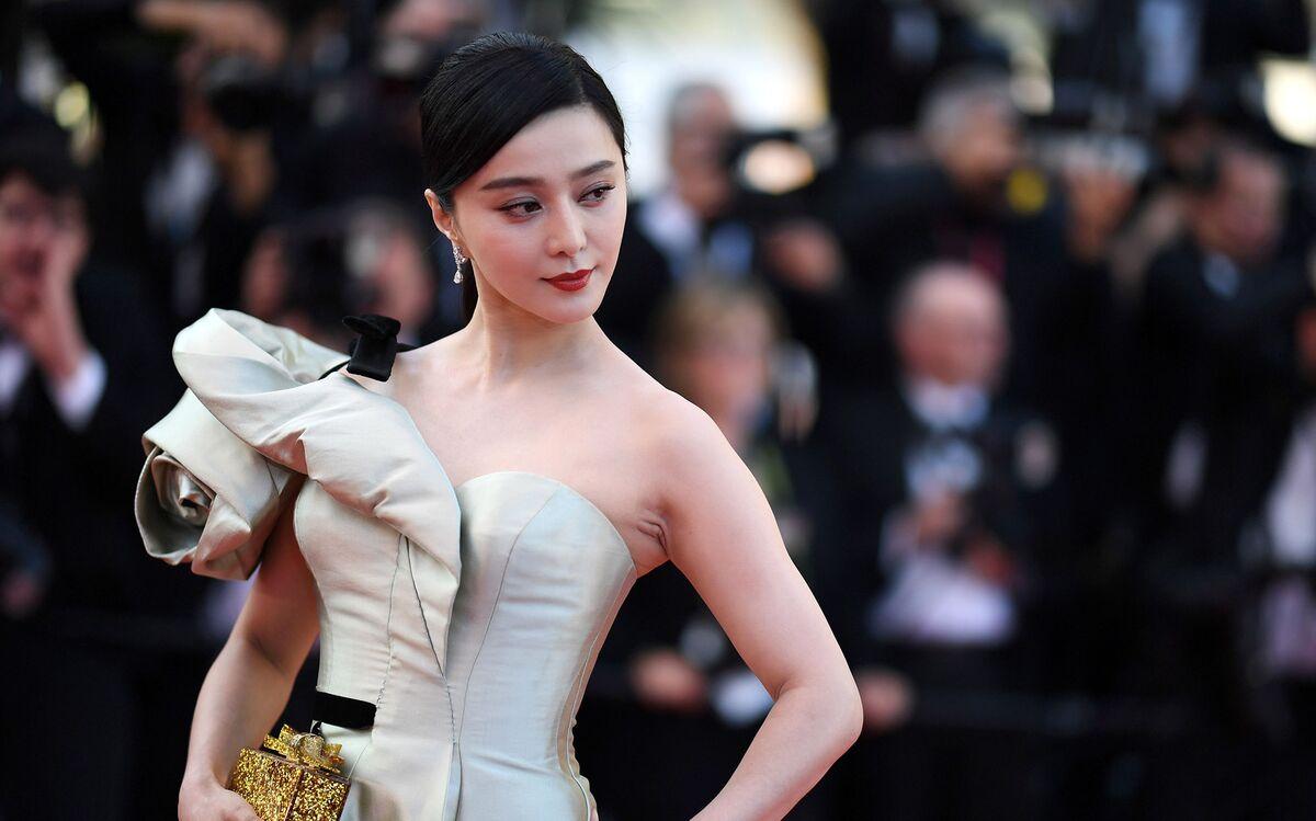 Hong Kong IPOs Signal Renewed Confidence in China's Movie Market