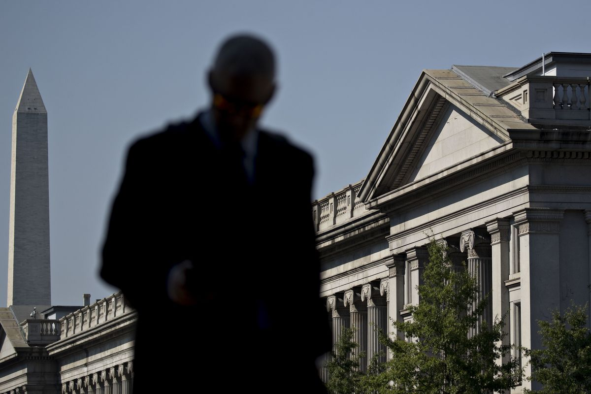 IRS Targets Loopholes for $415 Billion Business Owner Tax Break