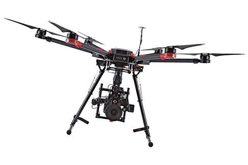 1469721320_tech_drones32