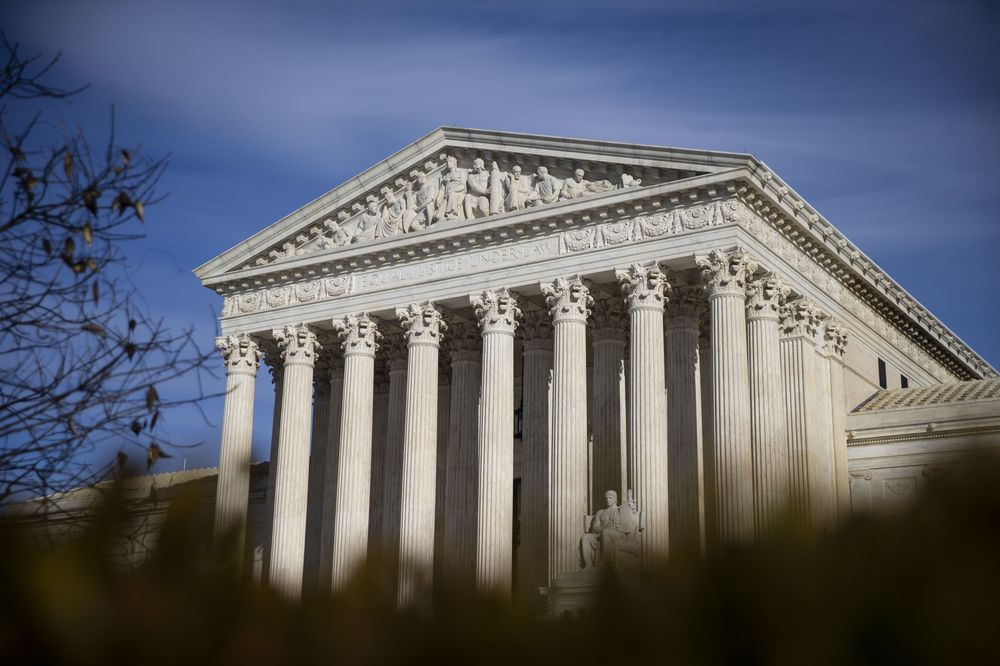 024be9d2 Supreme Court Abortion Agenda May Crystallize in Coming Weeks ...
