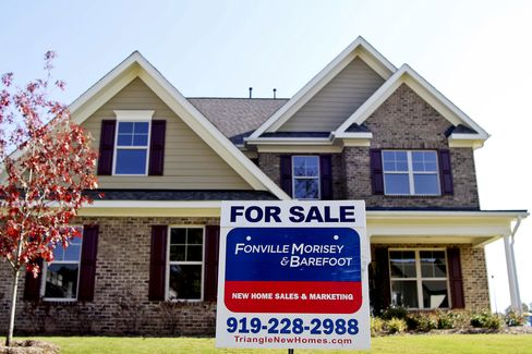 Home Prices in 20 U.S. Cities Declined 3.1%