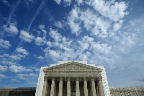 Gene Patents Draw U.S. High Court Review in Biotechnology Test