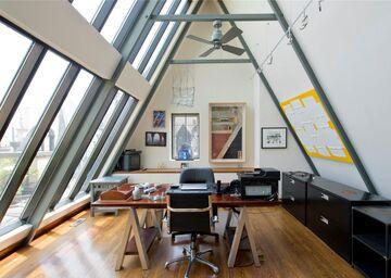The Dakota Inside New York S Most Extravagant Apartment Building Bloomberg