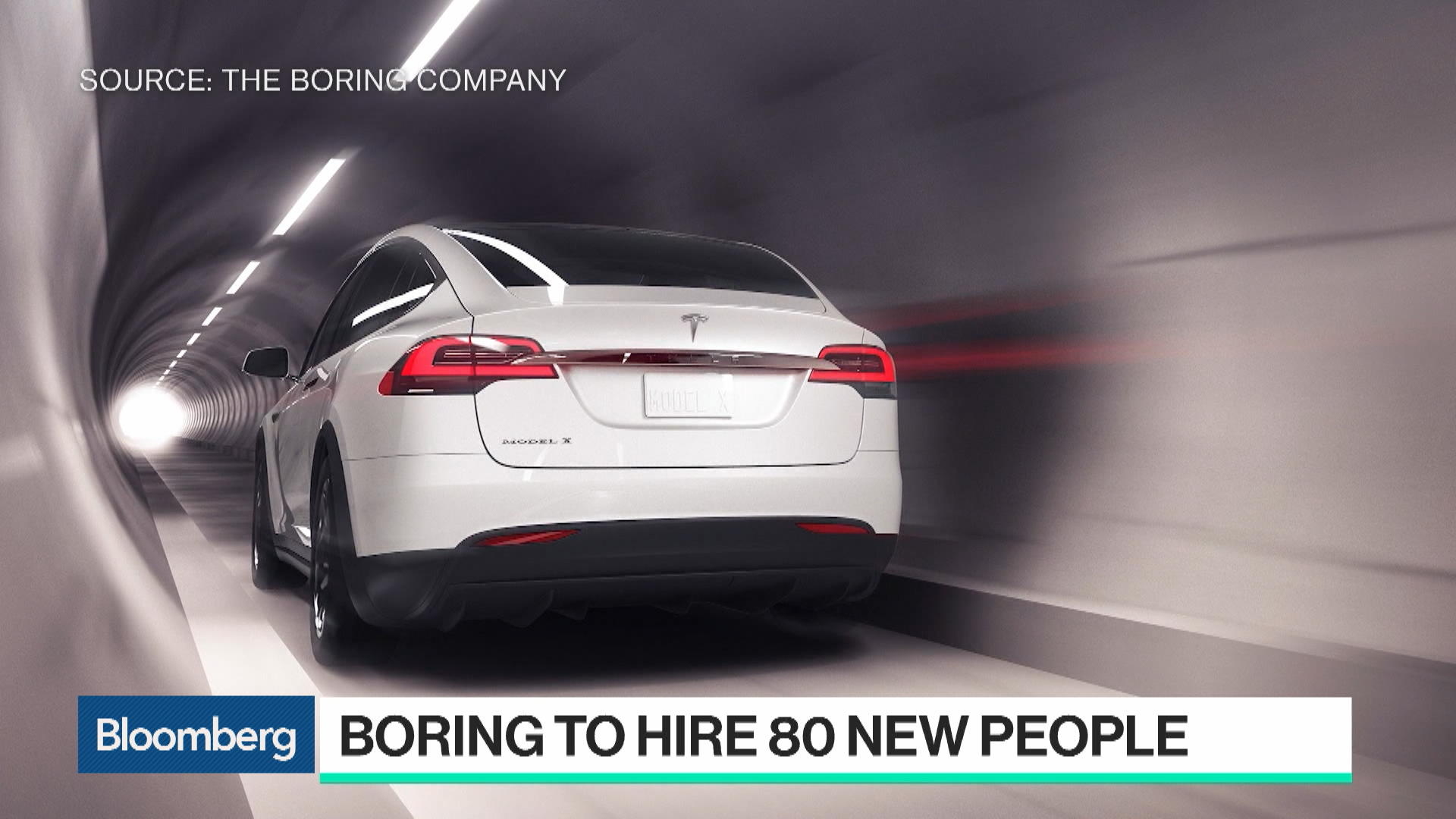 Behind Elon Musk's Hiring and Firing Spree