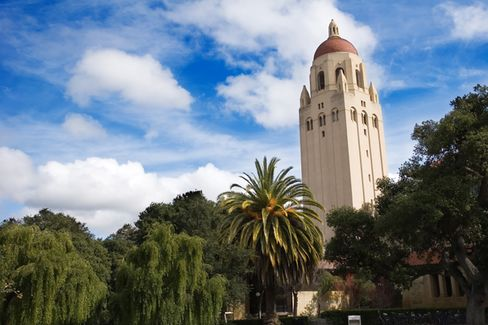 Why Stanford MBA Men Make So Much More Than Women