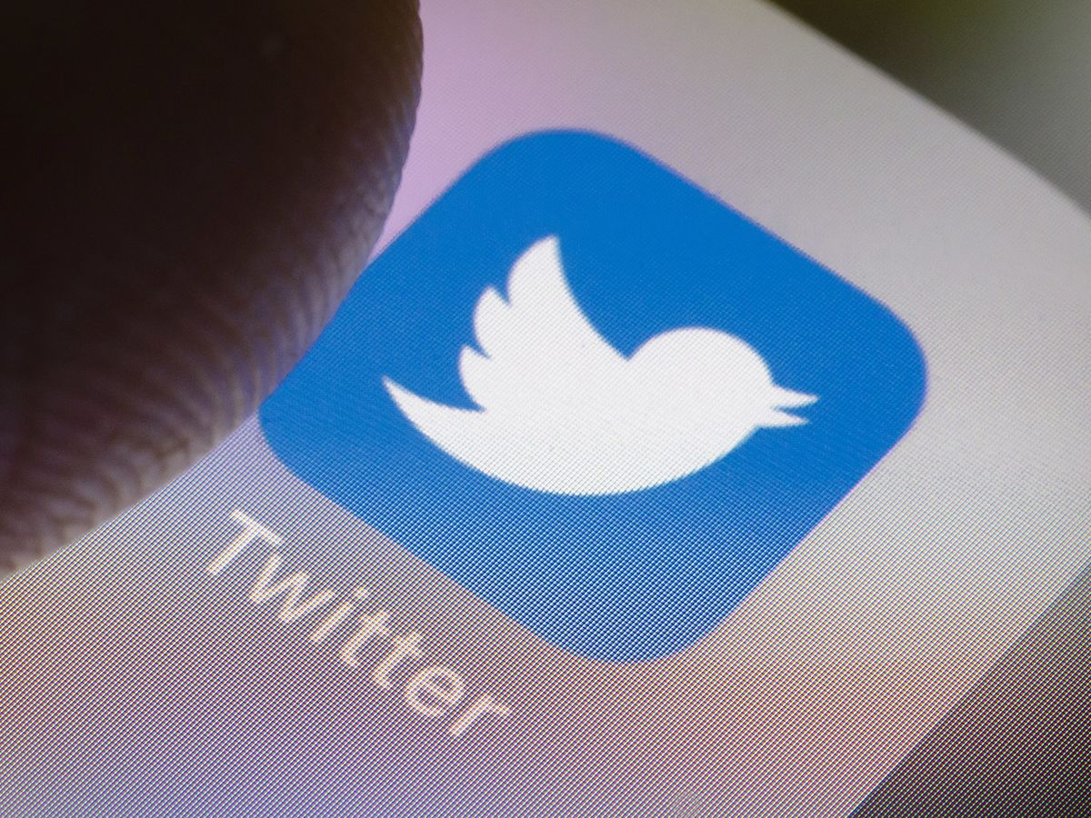 India Court Says Twitter in 'Total Non Compliance' of New Rules