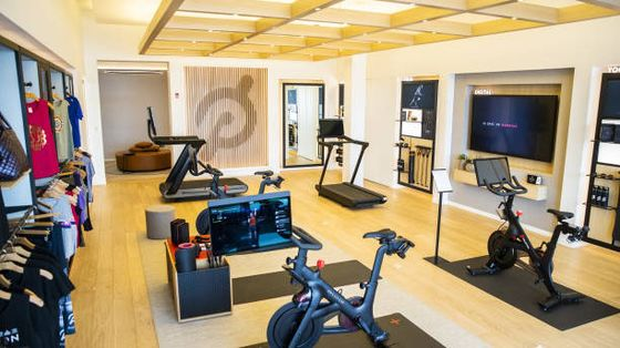 NYC Fitness Industry Plots Comeback After Dark Year of Closures