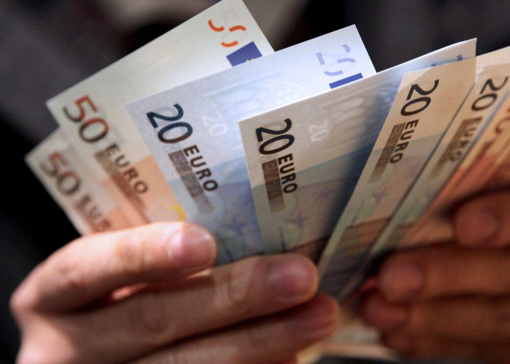 Πόσο ασφαλείς είναι οι τράπεζες της Ευρώπης; Δύσκολο να απαντηθεί