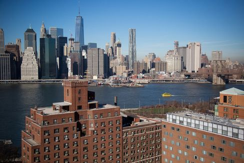 1484783082_new york property