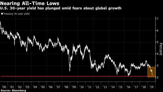 KKR's McVey Sees Rates Holding Above Zero, No U.S. Recession