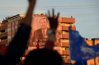 TOPSHOT-TURKEY-POLITICS-ELECTIONS