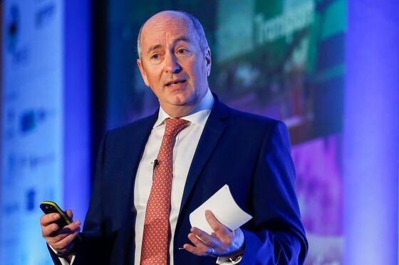 'Expensive' Renewable Assets Puts Focus on Newbuild, Galp Says