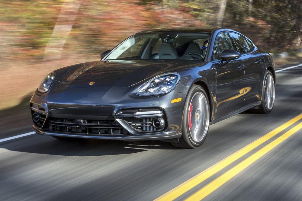 1477951440 Porsche Panamera Cars Bloomberg 15 Hp