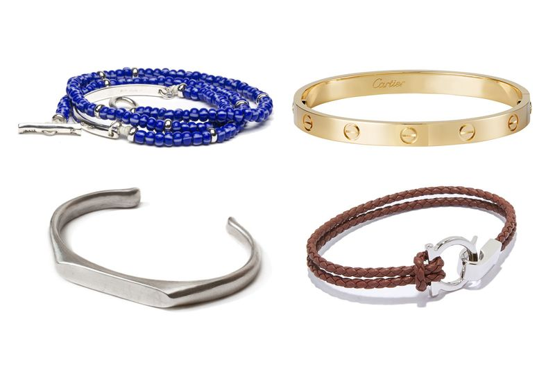 paved solid with global in infocus bracelet brands love focus cartier blue diamond gold and pink screws diamonds