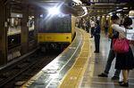 1472605197_japan subway