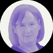 Margaret Newkirk